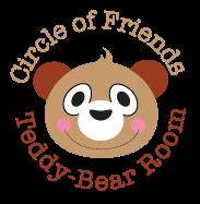 TeddyBearRoom
