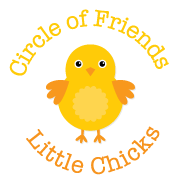 littlechicks